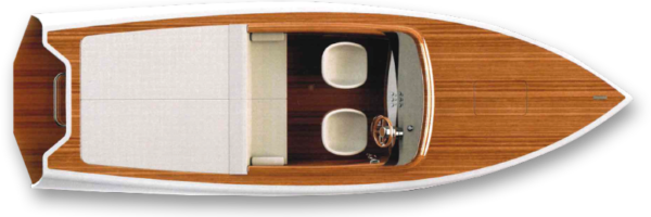 er-innovation-design-boat